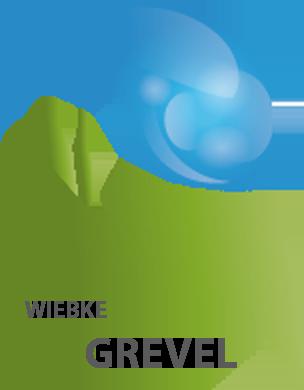 Wiebke Grevel - Biodynamische Craniosacrale Therapie – Aromatherapie – Reflexzonentherapie – Heilung