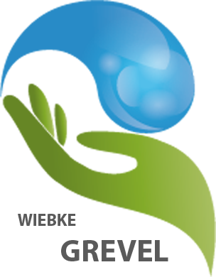 Wiebke Grevel